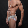 Sexy Open Back Jockstrap - Underwear gay