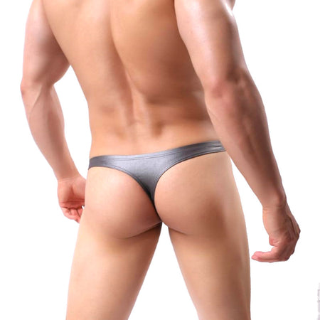 Ben - Sexy G-String - Gay Underwear