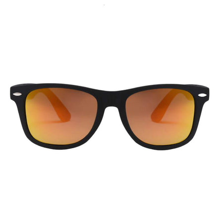 Toney - Trendy Polarized Sunglasses