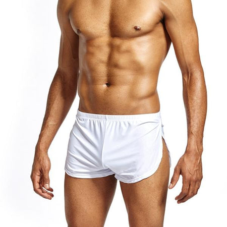 Gay Men's Sexy Boxer - Gay Underwear