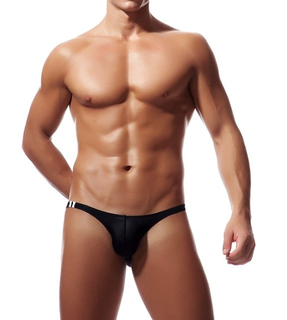 Gary - Brief - lenjerie de corp gay