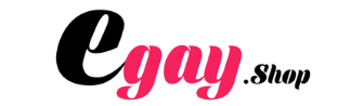 Boutique eGay