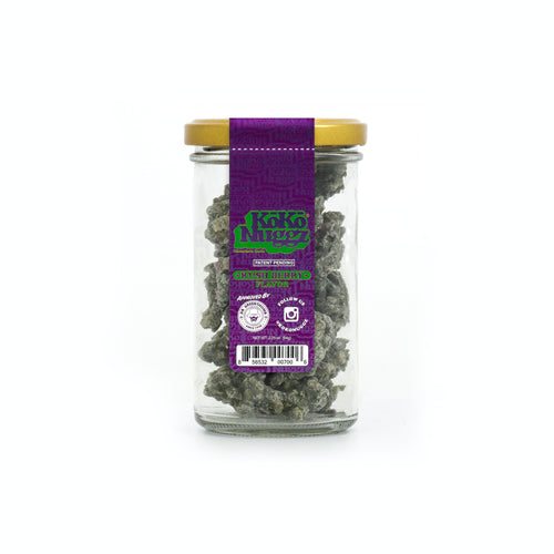 Kush Berry Flavour 2.25oz - Koko Nuggz Europe