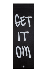 Get It Om Elite Yoga Mat