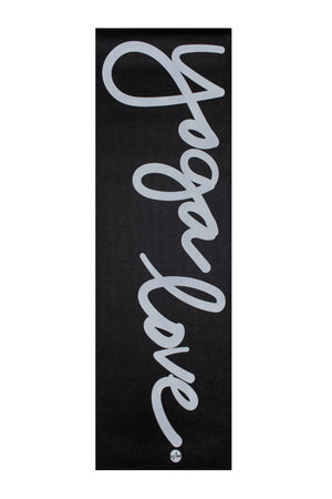 Yoga Love Elite Yoga Mat