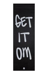 Get It Om Lite Yoga Mat