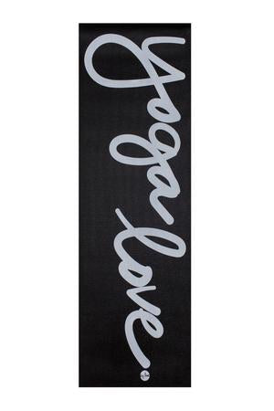Yoga Love Lite Yoga Mat