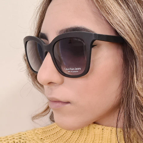SUNGLASSES BURBERRY 4327 300111 5123 140