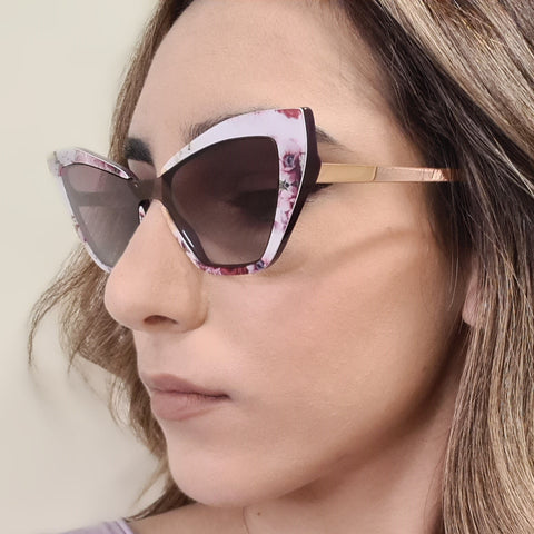 SUNGLASSES DIOR STELLAIRE1 84J84 5918 145