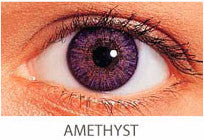 FreshLook ColorsBlends Amethyst (2pcs)