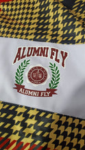 Load image into Gallery viewer, Pre Order: Alumni Fly tracksuit