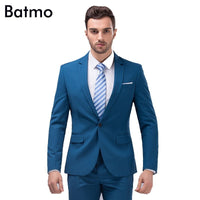 High Quality Business Suit