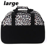 ANAWISHARE Women Travel Bags Bags