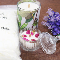 Candle/Soy Wax Flakes- 1000g/pack