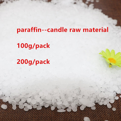 High Quality Paraffin Wax Candle- Smokeless