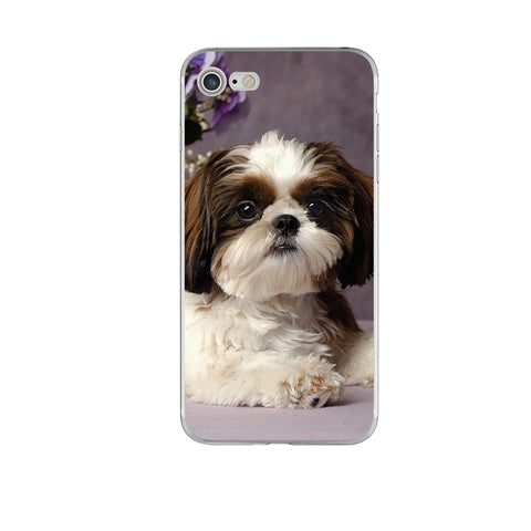 Cute Animals Phone Case