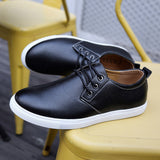 Men Casual Comfort Shoes