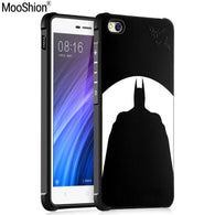 Brand Name: Mooshion Retail Package: No Type: Case Function: Dirt-resistant Compatible Brand: xiaomi