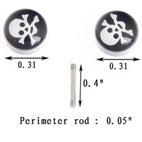 New -1Pc Stainless Steel Stretcher