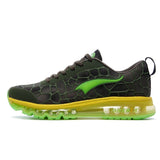 Men Air Cushion Athletic Sneakers