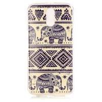 Motorola Moto G4 Plus Phone Case