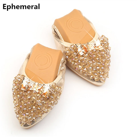 Gender: Women Item Type: Pumps Brand Name: Ephemeral Pump Type: Basic Lining Material: PU Style: Fashion Upper Material: PU Fit: Fits true to size, take your normal size Closure Type: Slip-On Outsole Material: Cow Muscle Model Number: 1111 Heel Height: Low (1cm-3cm)