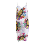 Women's Beach Dress