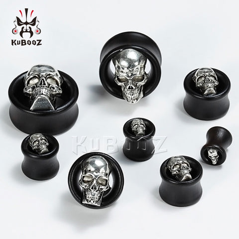 kUBOOZ Wooden Stud Stretcher