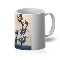 FAITH WALK COLLECTION Mug