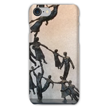 FAITH WALK COLLECTION Phone Case