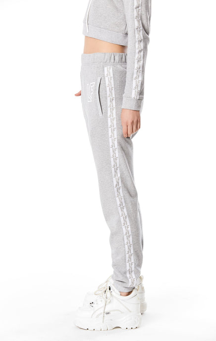 TRACKER 3 SWEATPANT