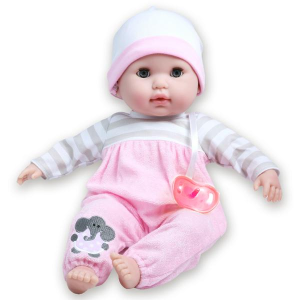 d7e3455790bfb JC Toys | Best Baby Dolls, Real Dolls For Children and Toddlers – JC ...