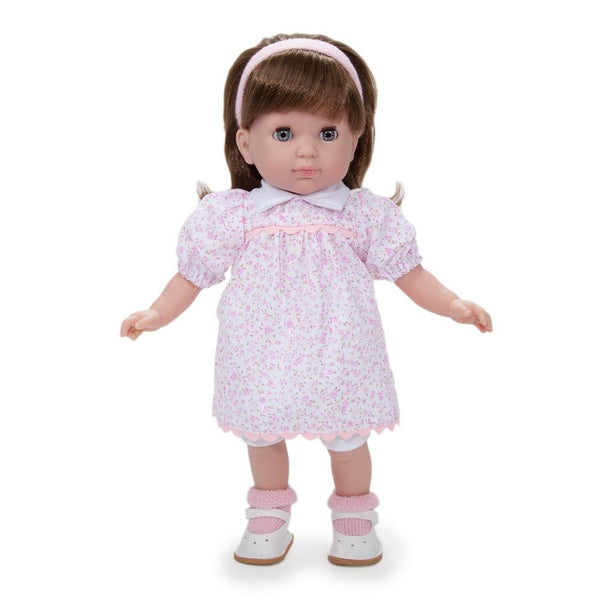 Jc Toys Best Baby Dolls Real Dolls For Children And