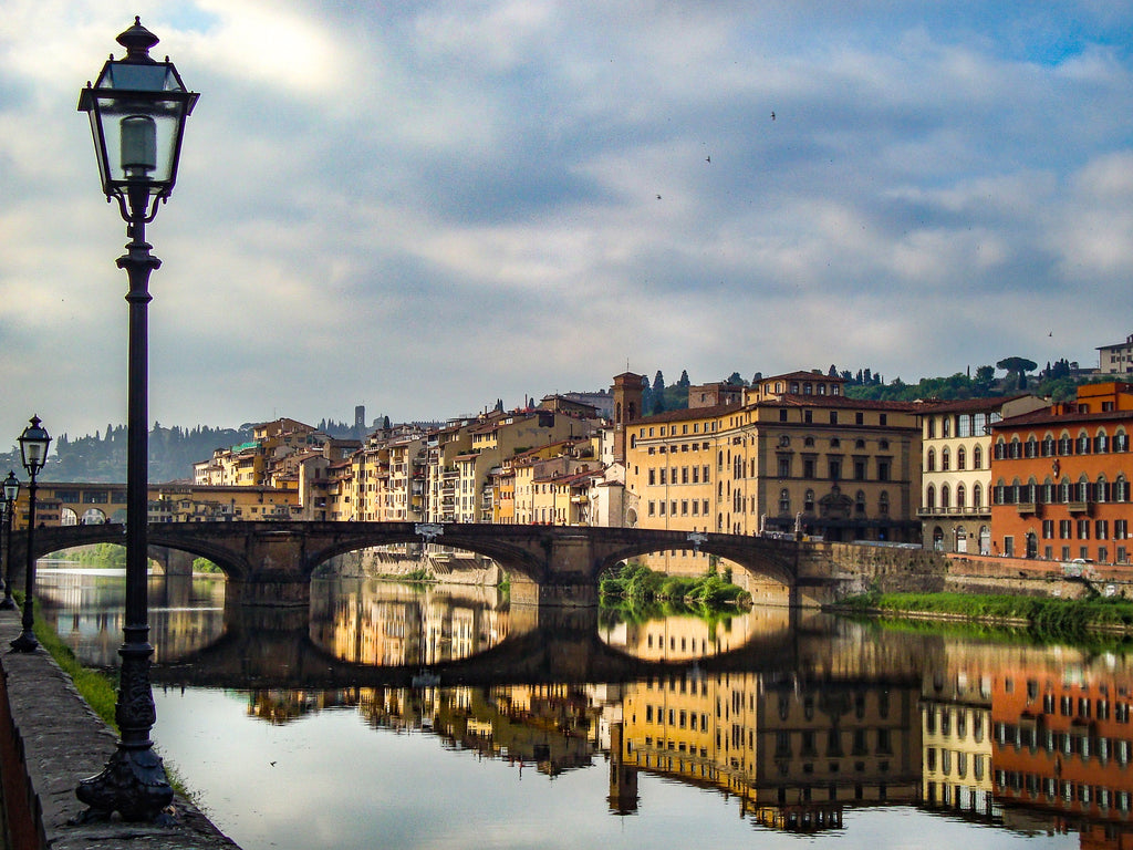 Florence, Italy