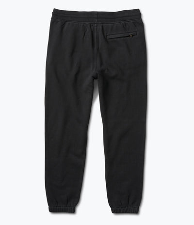 Un-Polo Sweatpants