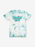 FAMILY GUY CRYSTAL WASH T-SHIRT