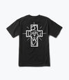 Diamond x Dogtown Oster T-Shirt