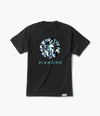 Dispersion Tee