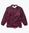 Stone Cut Coaches Jacket
