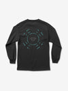 VOID LONG SLEEVE T-SHIRT