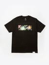 PARADISE BOX LOGO T-SHIRT