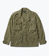 Holiday M65 Jacket
