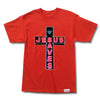 SAVE US T-SHIRT