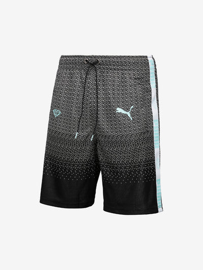 DIAMOND x PUMA SHORTS