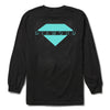 VIEWPOINT LONG SLEEVE T-SHIRT SPRING18