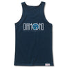 DECO YACHT CLUB TANK