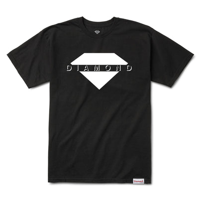 VIEWPOINT T-SHIRT SPRING18