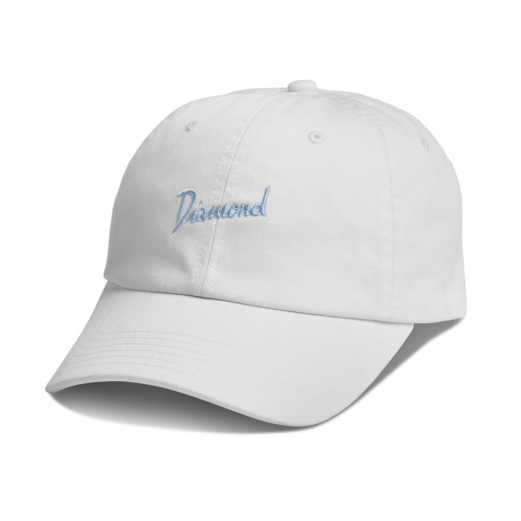 Diamond Supply Co. Gulf Hat bed63dc4532