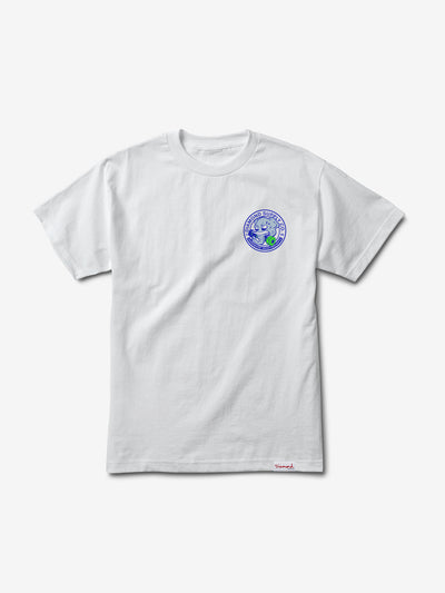 STAMPED T-SHIRT