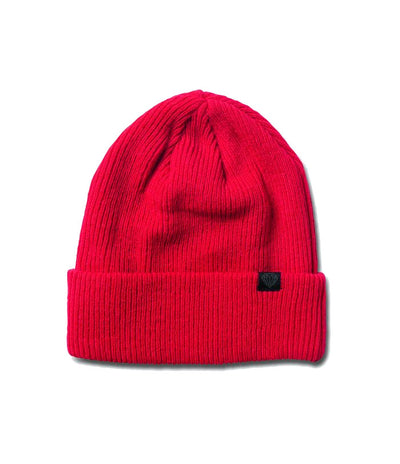 Brilliant Knit Beanie